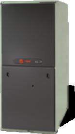 TR_XC95m_Gas Furnace - Large